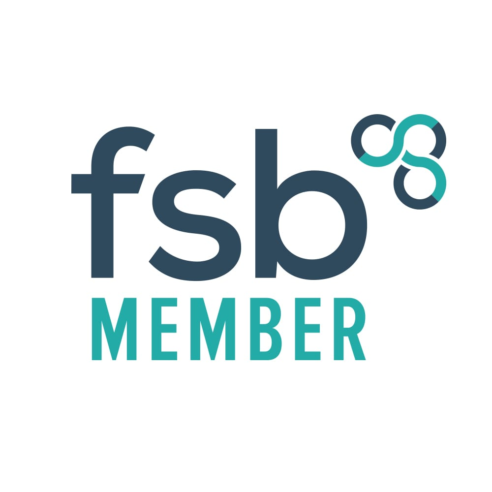 FSB Members Logo