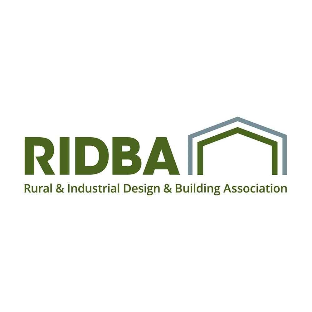 ridba-logo