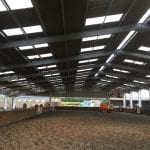 equestrian-buildings-4