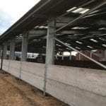 equestrian-buildings-9