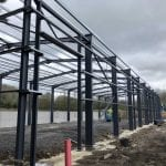 structural-steelwork15