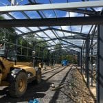 structural-steelwork16