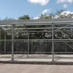 structural-steelwork17