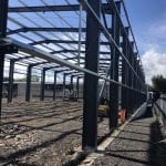 structural-steelwork9